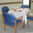 Aged Care furniture