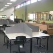 classrooms,staff,teaching,education,library,shelving