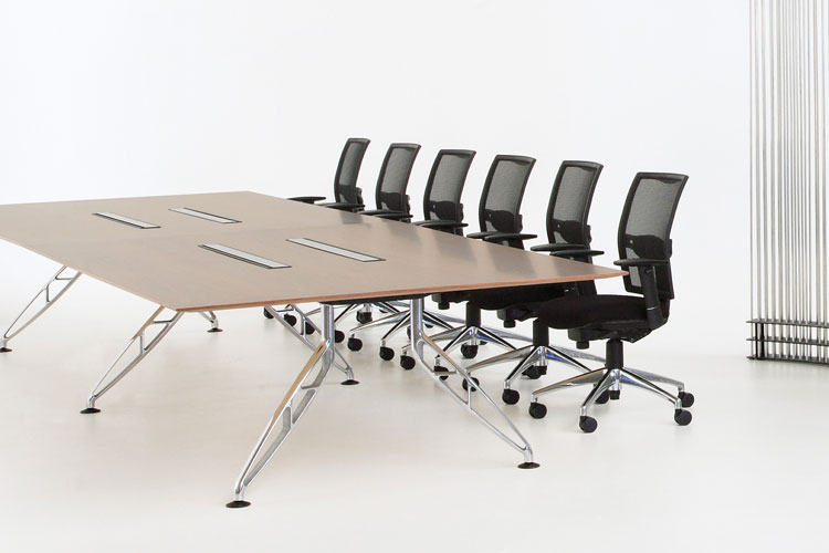 Meeting Room Furniture - supplied by Projex Furniture